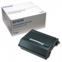 Epson Photoconductor Units