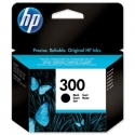 Hewlett Packard Ink Cartridges