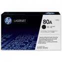 Hewlett Packard Laser Toners