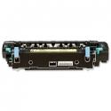 Hewlett Packard Fuser Units