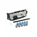 Hewlett Packard Printer Maintenance Kits