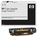 Hewlett Packard Transfer Units
