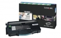 Lexmark Laser Toners