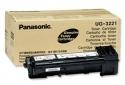 Panasonic Laser Toners
