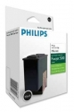 Philips Ink Cartridges