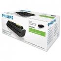 Philips Laser Toners