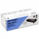 Sharp Laser Toners