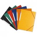 Folders & Files