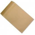 Envelopes 15x10