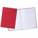 Casebound Notebooks
