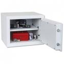Safes & Locks