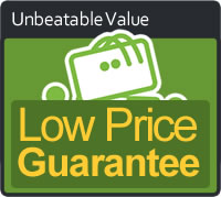 Unbeatable Value Feature
