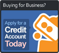 Buying for Business Feature