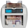 Safescan 2685 Banknote Counter GBP and Euro 800-1500 Notes/min Ref 112-0421