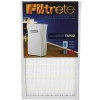 3M Filtrete Replacement Filter for FAP00 Ref FAP00filter
