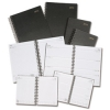 5 Star 2014 Wirobound Diary Week to View Double Page Spread 120 Pages W148xH210mm A5 Black
