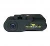 RoadHawk Full HD In Vehicle Black Box Camera System Ref ROALRWWI1