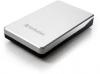 Verbatim Store n Save Enclosure Kit 3.5in USB 3.0 Ref 53101