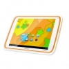 Archos Childpad 80 8-inch Tablet