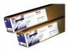 Hewlett Packard [HP] Natural Tracing Paper 90gsm 610mmx45.7m Matte Ref C3869A