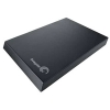Seagate Expansion Drive Portable USB3.0 1TB Ref 110987