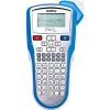 Brother P-Touch PT-H75 Labelmaker Handheld Ref PTH75ZU1