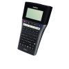 BrotherPT-H500 Labelmaker Handheld Ref PTH500Z1