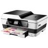 Brother MFCJ6520DW Colour Inkjet Multifunction Printer WiFi 20ipm A3 Ref MFCJ6520DWZU1