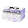 Pantum P2010 Mono Laser Printer Ref AA6K-3420-SH0-FL01