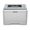 Pantum P3100DN Mono Laser Printer 1200x600dpi Grey