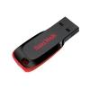 Sandisk USB Cruzer Blade 8GB Ref SDCZ50-008G-B35