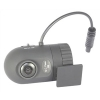 RoadHawk 720 HD Loop Recording Dash Camera Ref ROAQRZY61