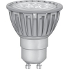 GE Bulb LED GU10 5.5W 50W Equivalent Clear Ref 84620