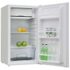 Refrigerator Under Counter 85 Litre 24kg White