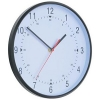 Wall Clock Diameter 250mm