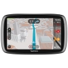 TomTom GO 610 Sat Nav Worldwide Lifetime Maps and Traffic Ref 1FA600254