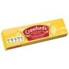 Crawfords Custard Cream Biscuits 150g [Pack 12] Ref UTB001