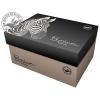 Blake Premium Envelope Wallet Peel & Seal 120gsm Vellum Laid DL [Pack 500] Ref 95882