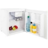 Compact Refrigerator Counter Top A+ Rated 50 Litre 17kg White