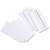 5 Star Value Envelope Press Seal Wallet 80gsm DL White [Pack 1000]