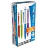 Paper Mate Infinite Lead Mechanical Pencil Ref 1892498 [Pack 12]