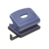 5 Star Elite Punch 2-Hole Capacity 22x 80gsm Blue