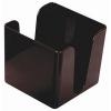 5 Star Memo Box Black