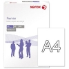 Xerox Premier Copier Paper Multifunctional Ream-Wrapped 80gsm A4 White Ref 003R91720 [500 Sheets]