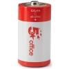 5 Star Batteries C / LR14 [Pack 12]