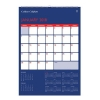 Collins Colplan 2018 Full View Calendar Ref CFV 2018