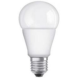 GE Bulb LED GLS 10W 60W Equivalent Non Dimmable ES Frost Ref 71110