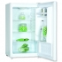 Haier Refrigerator Under-counter A-Plus-rated 84 Litre Ref HR0100