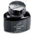 Parker Quink Bottled Ink Permanent 57ml Bottle Black Ref S0037460