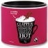 Clipper Fairtrade Hot Chocolate Tin 1kg Ref A06793